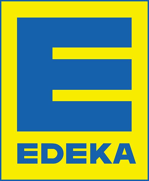 EDEKA Schermelleh in Karlsfeld, Allershausen, Geisenfeld und Bergkirchen