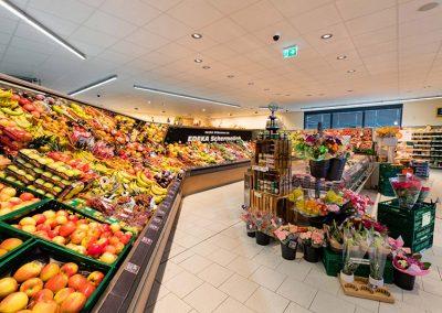 Edeka-Schermelleh-Bergkirchen-Obst_Gemüse2