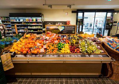 Edeka-Schermelleh-Geisenfeld-Obst_Gemüse
